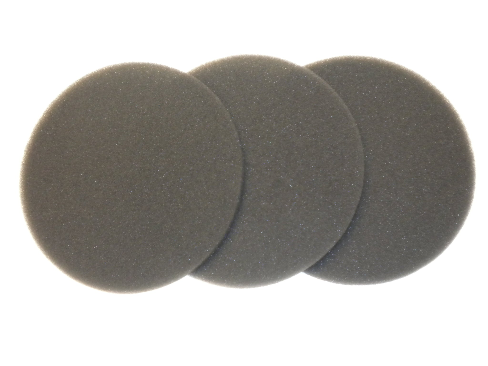 Metro Foam Filter 3 Pack - MVC-56F - Auto Obsessed