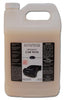 Optimum Car Carnauba Wax Spray 1 Gallon - OSW - Auto Obsessed