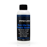 Solution Finish Over The Top Plastic Sealer - Auto Obsessed Solution Finish Canada