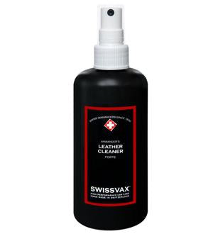 Swissvax Leather Cleaner Forte SE1042580 - Auto Obsessed