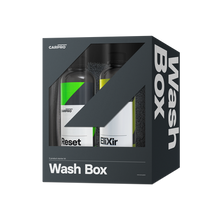 Load image into Gallery viewer, CarPro Wash Box - Auto Obsessed