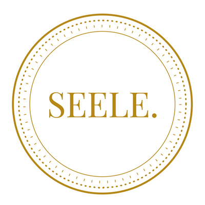Seele Online Blog with Bruges Chocolaterie