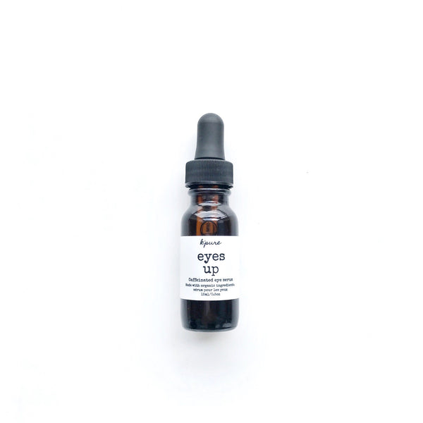 eyes up serum
