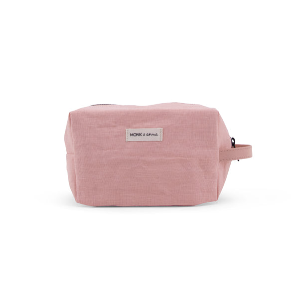 toiletry bag - dawn