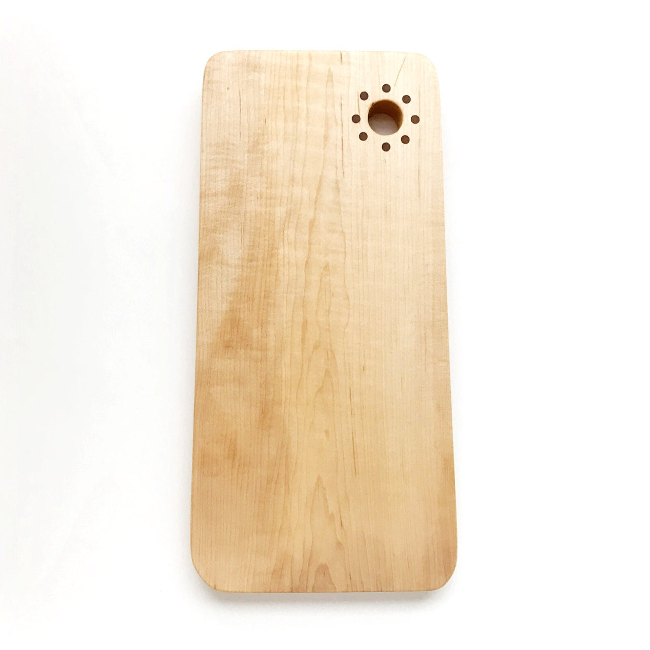 cutting board (maple)