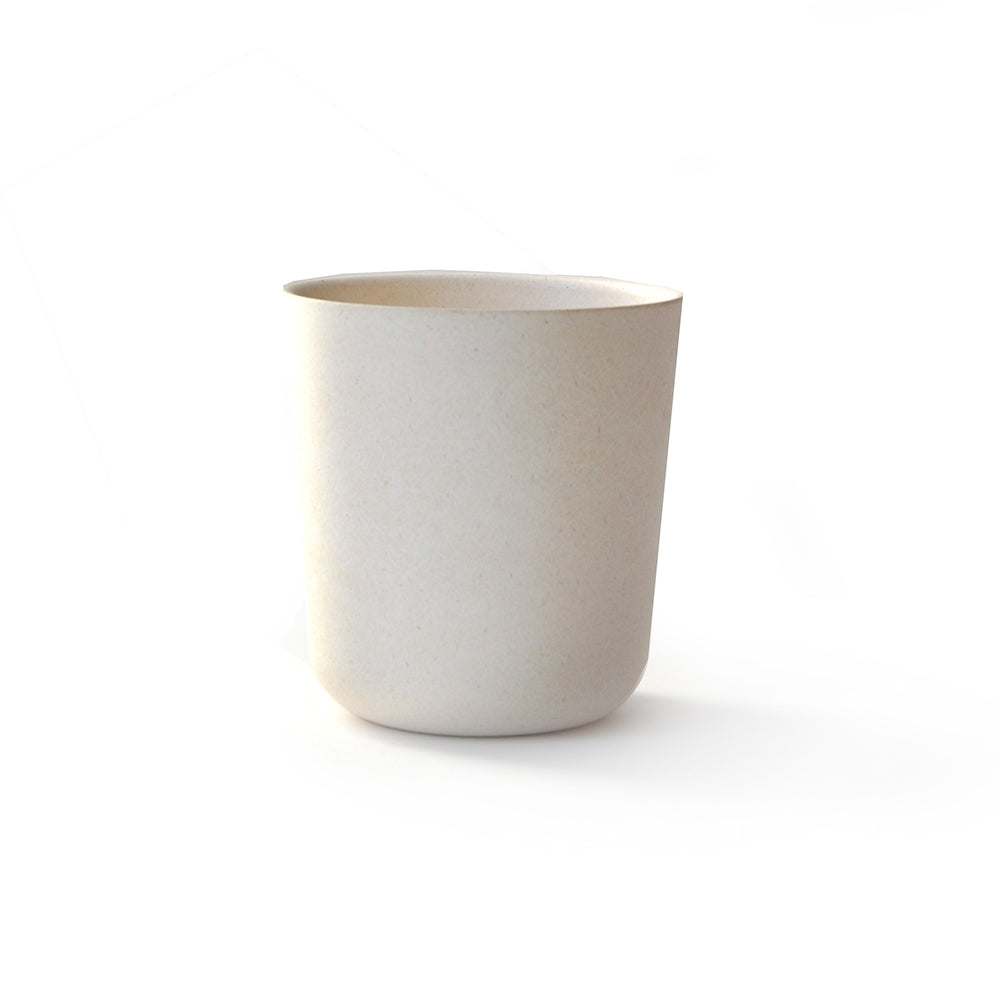 gusto 11oz medium cup (white)
