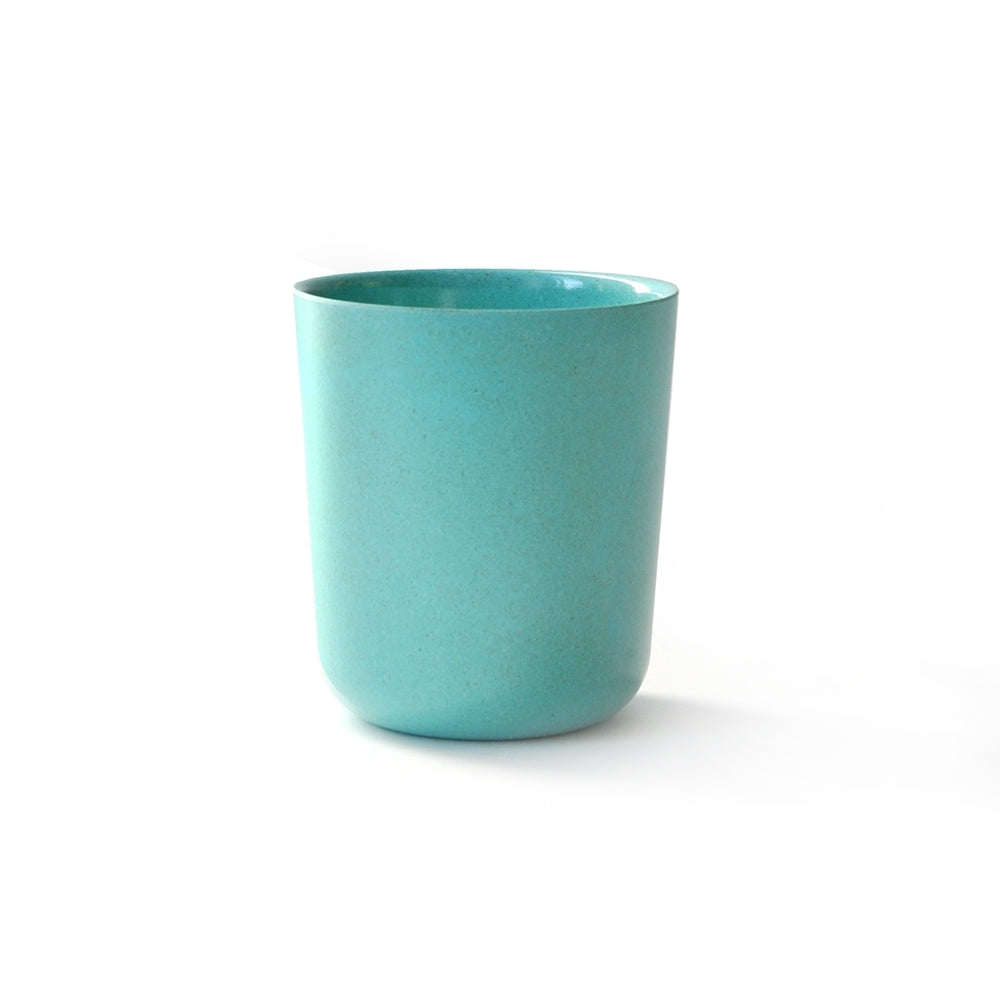 gusto 11oz medium cup (lagoon)