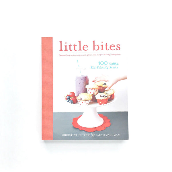 little bites