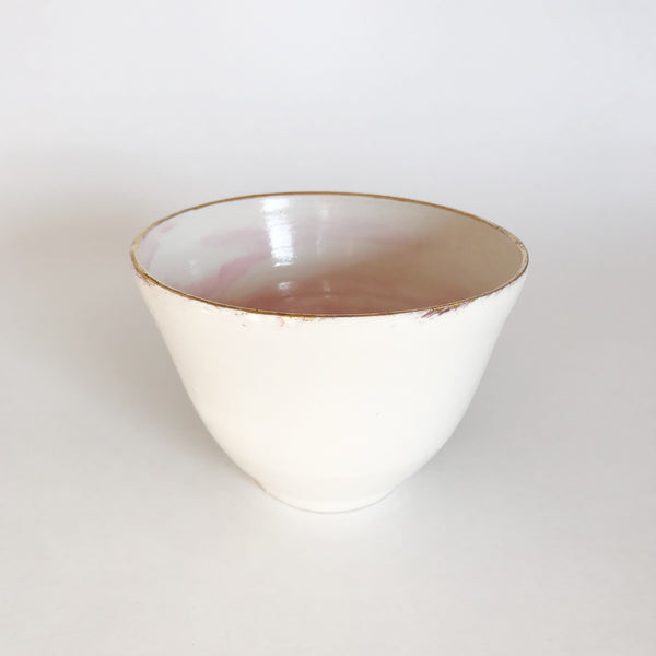 blush it off bowl