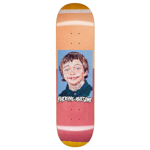 FUCKING AWESOME PRO MODEL BERLE / FELT 8.5″ - This Store
