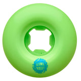 SLIME BALL / VOMIT MINI GREEN 53 MM