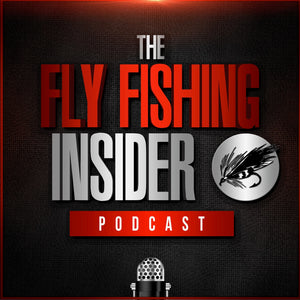Fly Fishing Insider Podcast Gift Guide