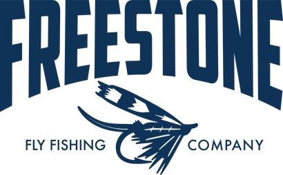 Freestone Fly Fishing Company