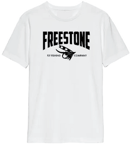 Freestone Fly Tee