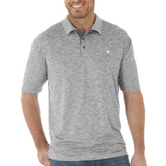 Plus Athletics | Performance Polo
