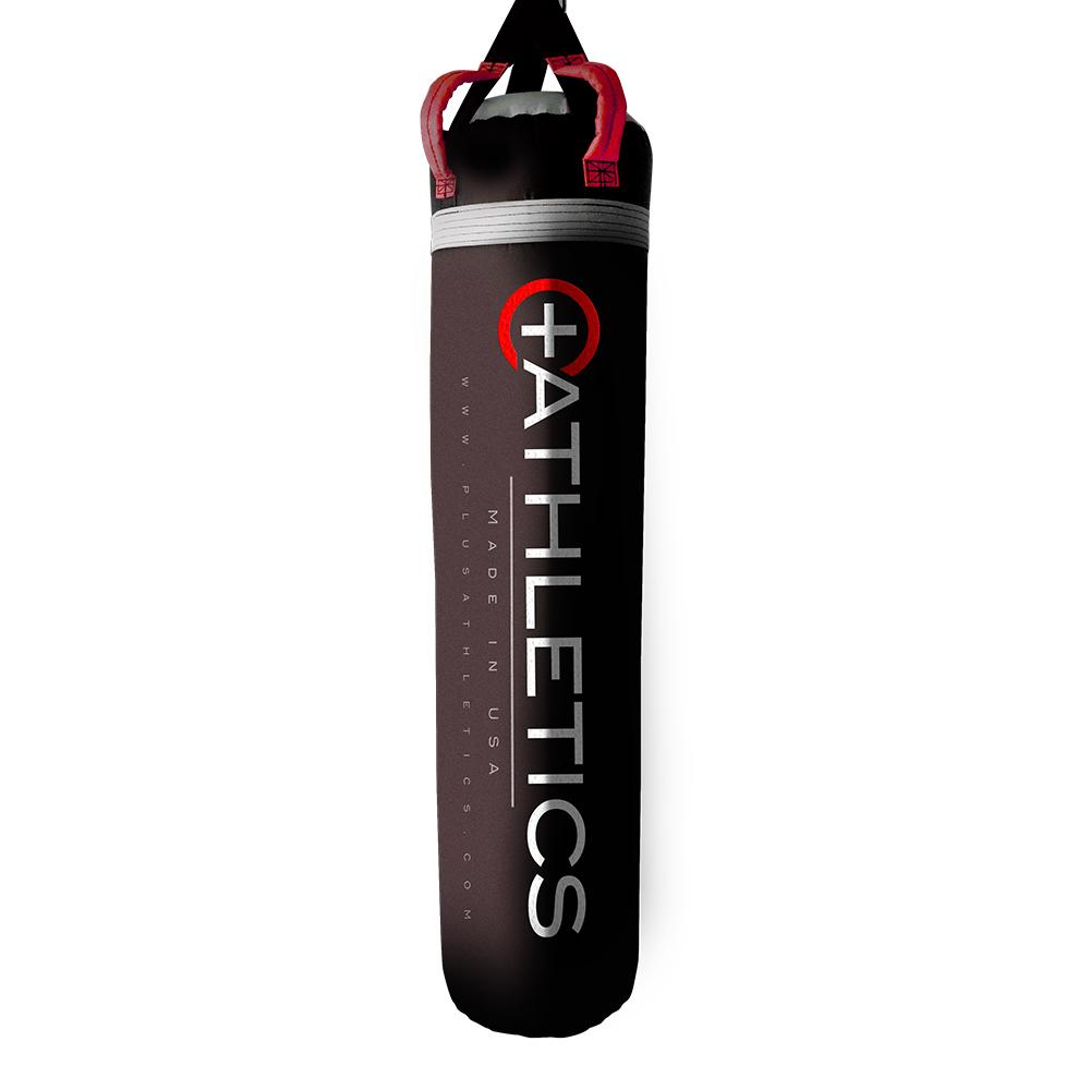 Plus Athletics Heavy Bag