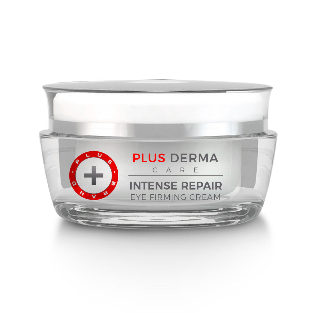 INTENSE REPAIR - Eye Firming Cream