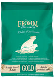 Fromm Gold Large Breed Adult Dog Food