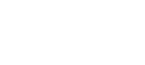 Come Up Store