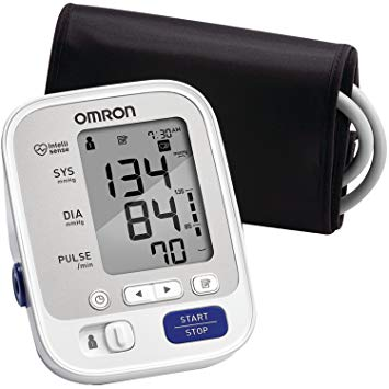 Omron 5 Series - BP742CANN