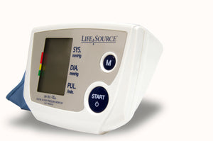 Life Source UA-767PCNAC