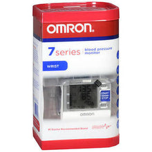 Load image into Gallery viewer, Omron  7 Series Wrist - 652CAN