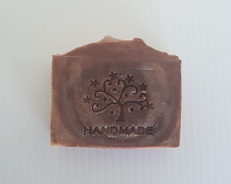 Scentamint - Handmade Soap - Chocolate