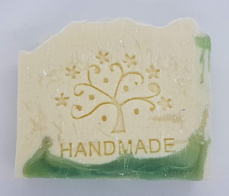 Scentamint - Handmade Soap - Lily of the Valley