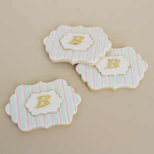 Dottie Frame Cutter Set