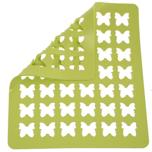 Chablon Silicone Stencils- Butterfly