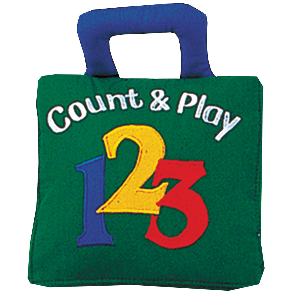 Count & Play Playbook 0438