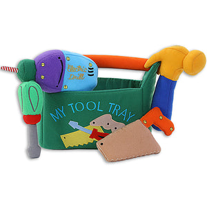 My Tool Tray Playbag 7110