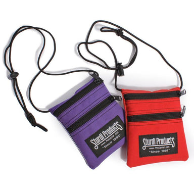 Neck Wallet - Sturdi Products