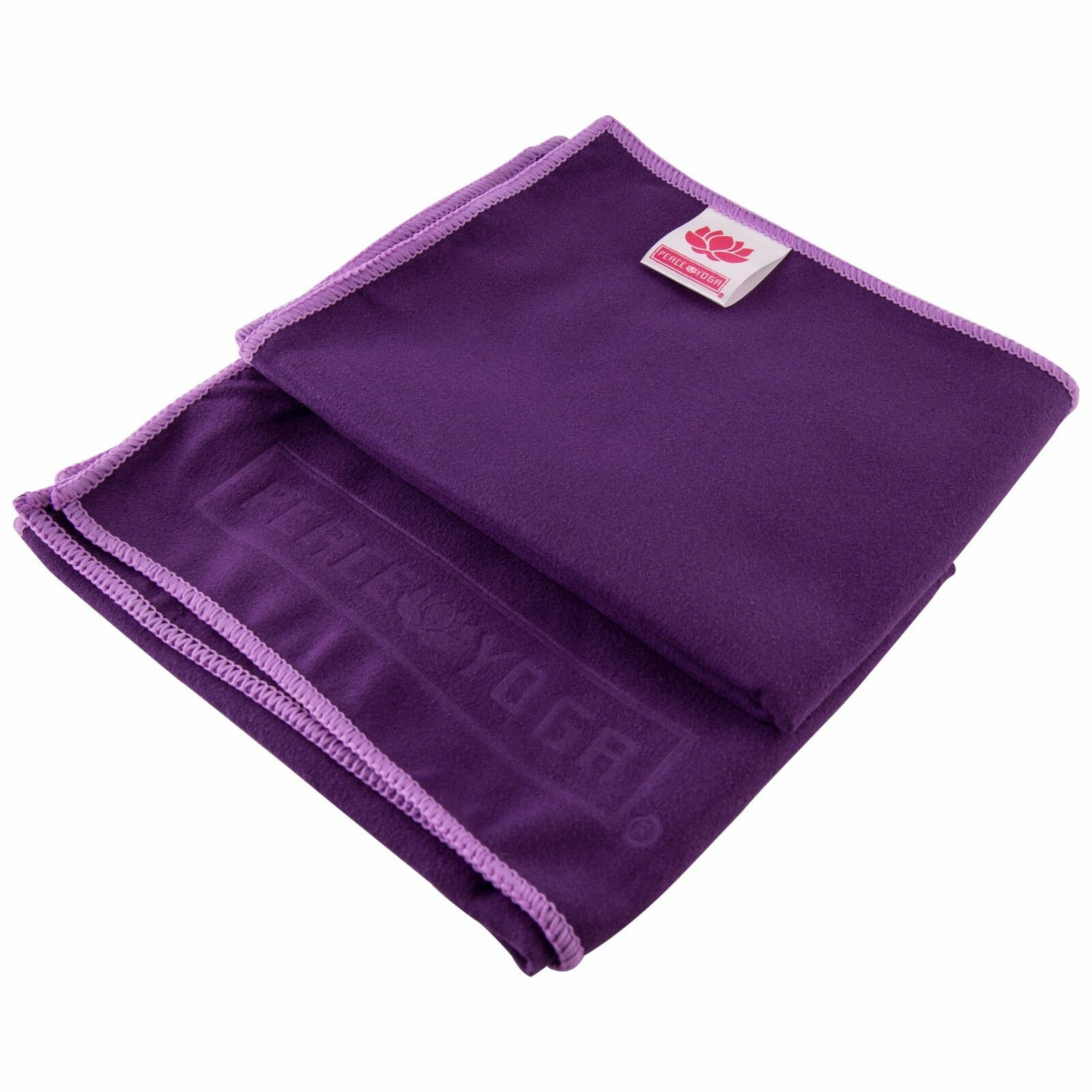 Yoga Exercise Towel - Get Out Your Zone