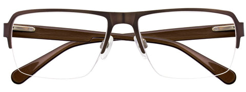 BMW M1505 Eyeglasses Men Acetate