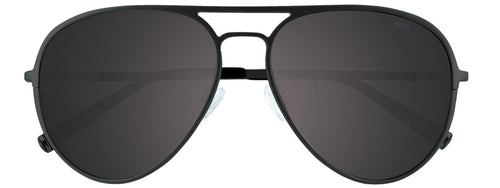 BMW B6500 Sunglasses Men