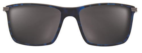BMW B6515 Sunglasses Men Acetate Turboflex