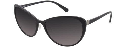 BMW B6519 Sunglasses Men & Women