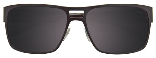 BMW B6521 Sunglasses Men
