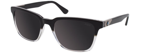 BMW B6522 Sunglasses Men