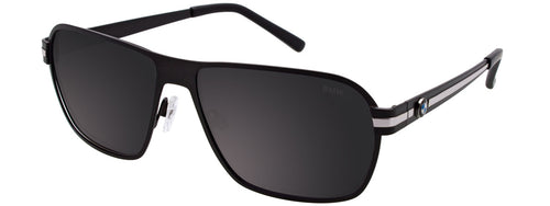 BMW B6523 Sunglasses Men