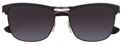 BMW B6525 Sunglasses Men & Women