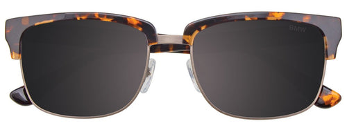 BMW B6528 Sunglasses Unisex Acetate