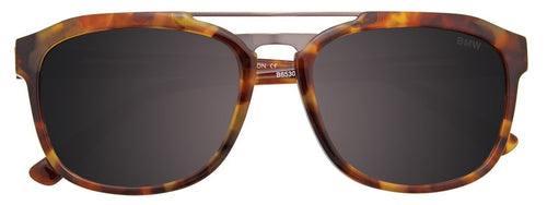BMW B6530 Sunglasses Unisex Acetate