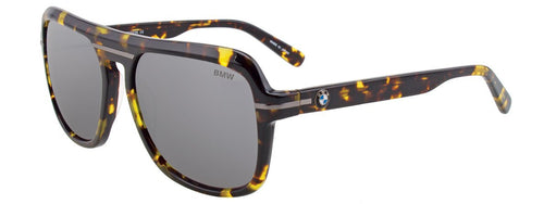 BMW B6531 Sunglasses Unisex Acetate