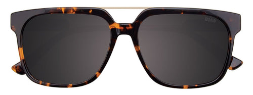 BMW B6532 Sunglasses Unisex Acetate