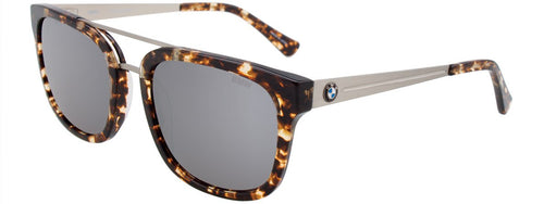 BMW B6533 Sunglasses Unisex Acetate