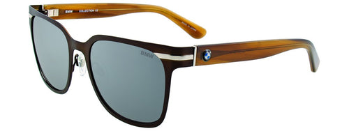 BMW B6529 Sunglasses Unisex Acetate