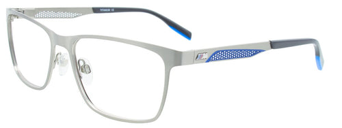 BMW M1004 Eyeglasses Men Titanium