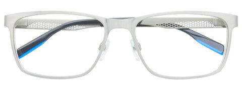BMW M1502 Eyeglasses Men Titanium